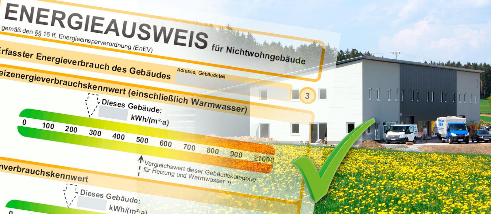 Energieberatung-Energieausweis-Nicht-Wohngebaeude