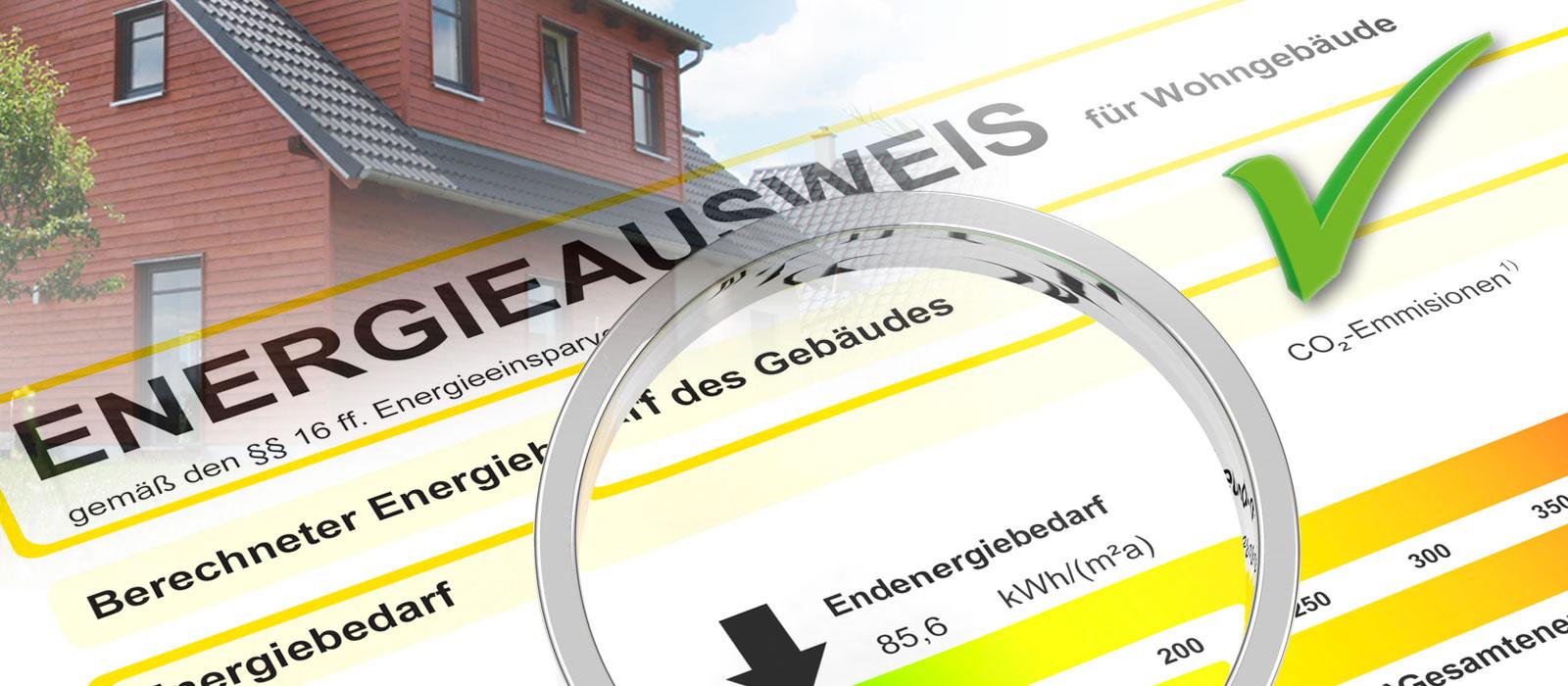 Energieberatung-Energieausweis-Wohngebaeude